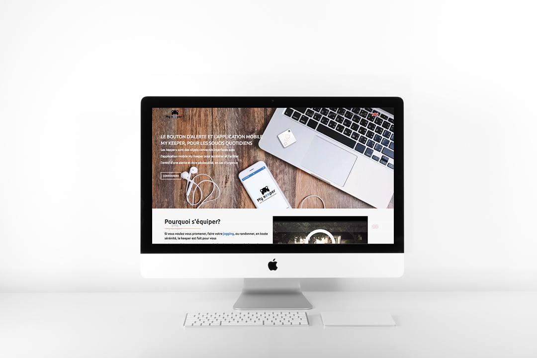 portfolio website 2